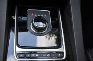 Jaguar F-Pace 2.0d R-Sport Plus