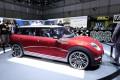 MINI Clubman www.e-motoring.com