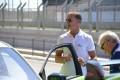 David Coulthard www.e-motoring.com