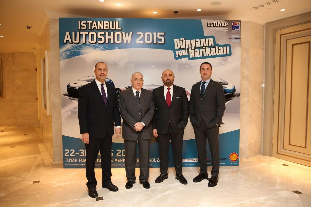 Dr.Hayri+Ece-Bulent+Unal-Mustafa+Bayraktar-Ilhan+Ersozlu