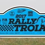 ESOK-Rally-Troia-2017-4