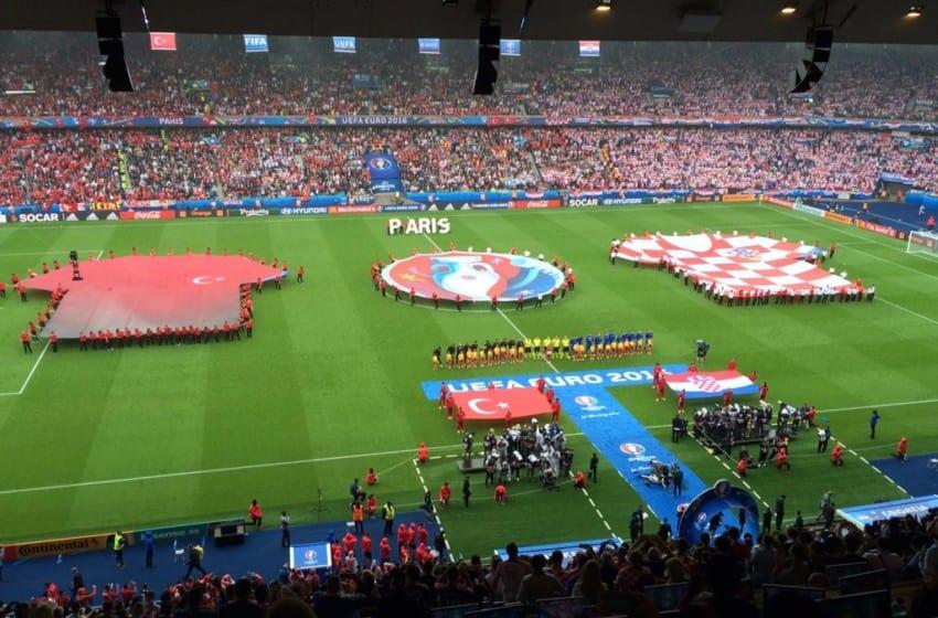 Hyundai'den futbola 23 yıllık destek
