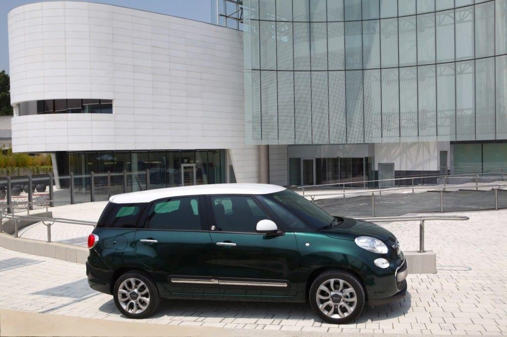 FIAT_500L_LIVING www.e-motoring.com