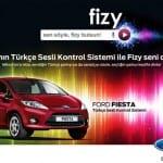 FO_Fiesta Fizy www.i-motoring.com