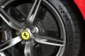 Ferrari 458 www.e-motoring.com
