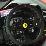 Ferrari 458 Challenge-3