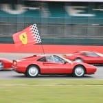 Ferrari Konvoy www.i-motoring.com