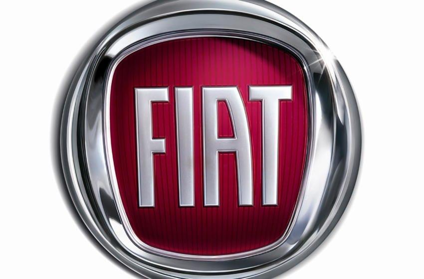 Fiat'ın yeni sedanı Autoshow Fuarı'nda ortaya çıkıyor