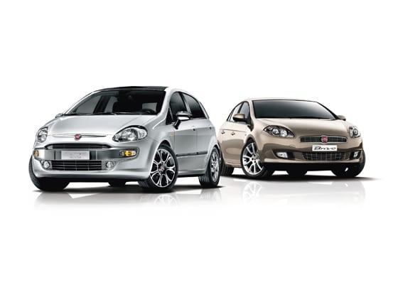 Fiat'ta fiyatlar sabit