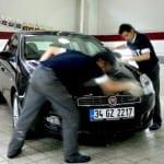 Fiat Servis www.i-motoring.com
