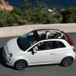 Fiat_500C