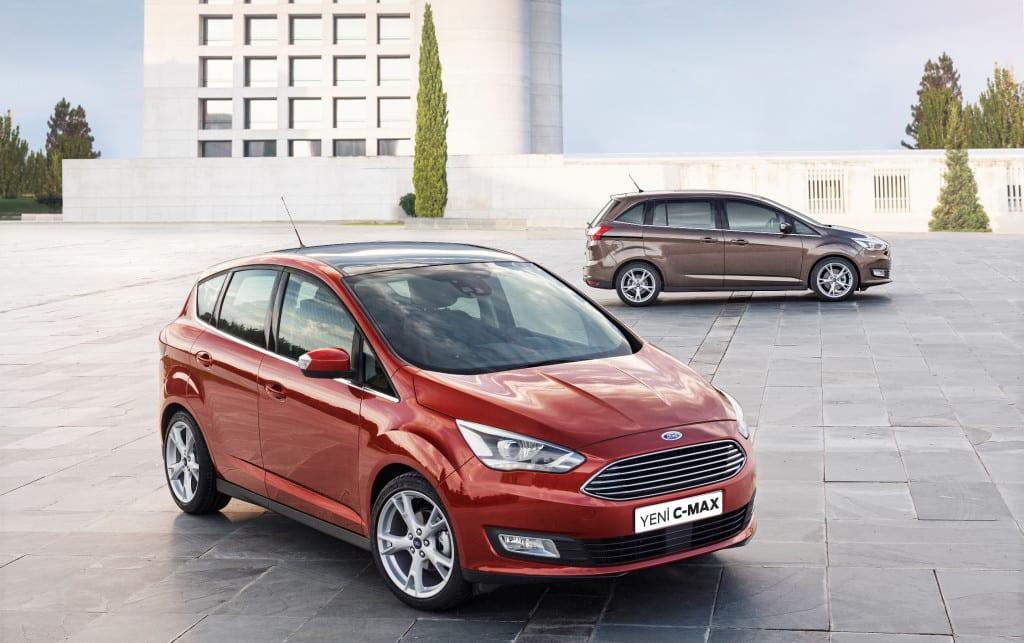 Ford+C-MAX+ve+Grand+C-MAX