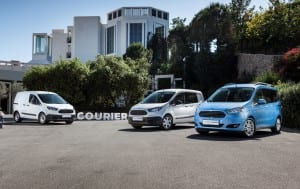 Ford+Courier+Ailesi