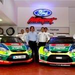 Ford-Takim www.i-motoring.com