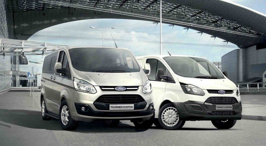 Ford _Custom www.e-motoring.com