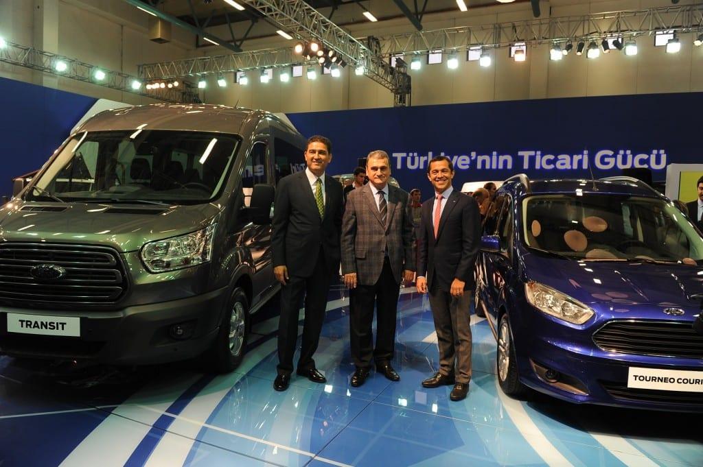 Ford_Otosan_Comvex www.e-motoring.com