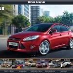 Ford_iPad www.i-motoring.com