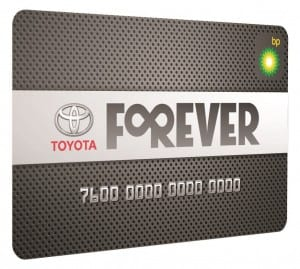 Forever Kart www.e-motoring.com