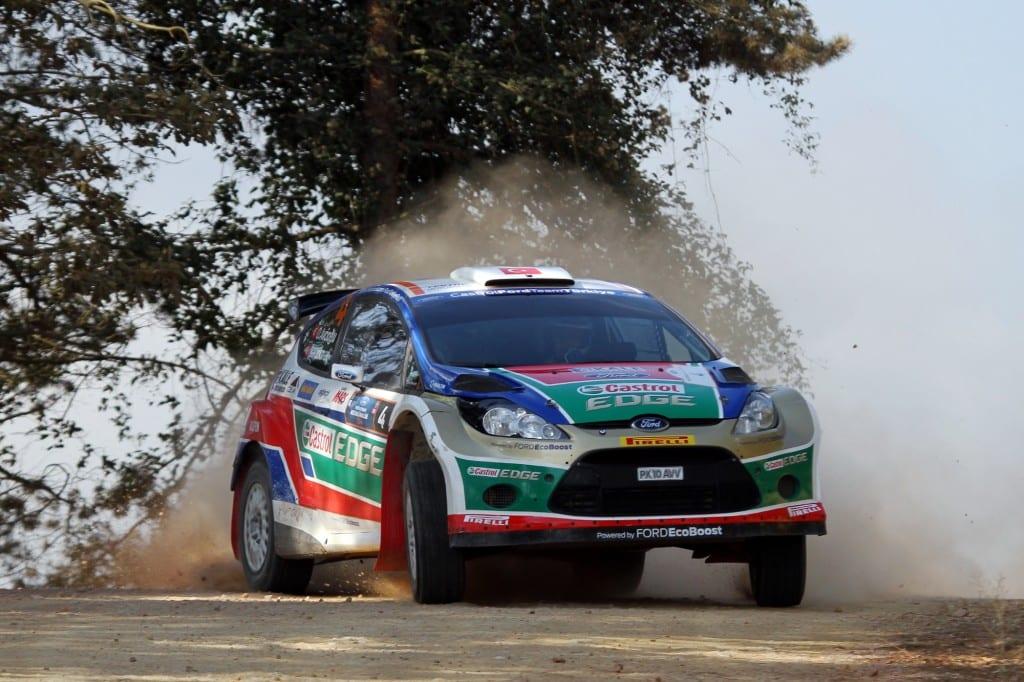 Orhan Avcioglu www.e-motoring.com