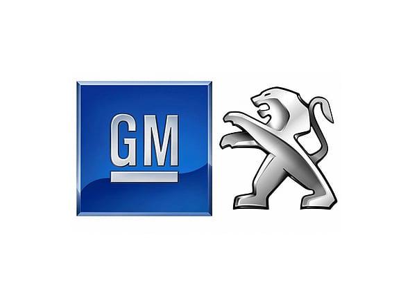 PSA ve GM dünya çapında stratejik ittifak kuruyor