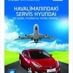 Hyundai Servis www.i-motoring.com