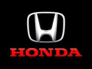 Honda-symbol-2