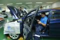 Hyundai 11.Teknisyen Olimpiyatlari