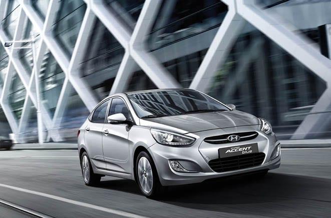 Hyundai'nin Haziran kampanyası