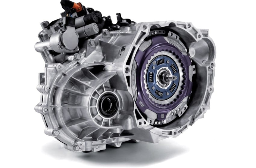 Hyundai'den yeni motor ve şanzıman teknolojisi