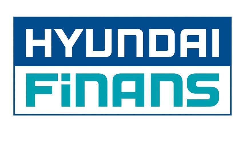 Hyundai alırken 'yeni yaklaşım'