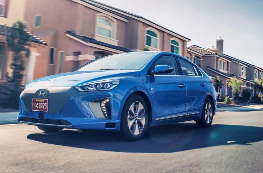 Hyundai ve Aurora'dan, Sürücüsüz Araç Gelişimi için güçbirliği