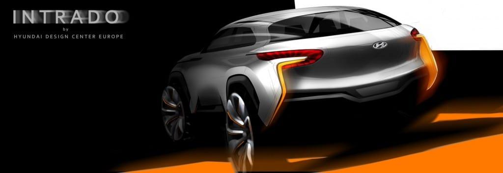 Hyundai Intrado www.e-motoring.com