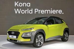 Hyundai Kona World Premiere_1