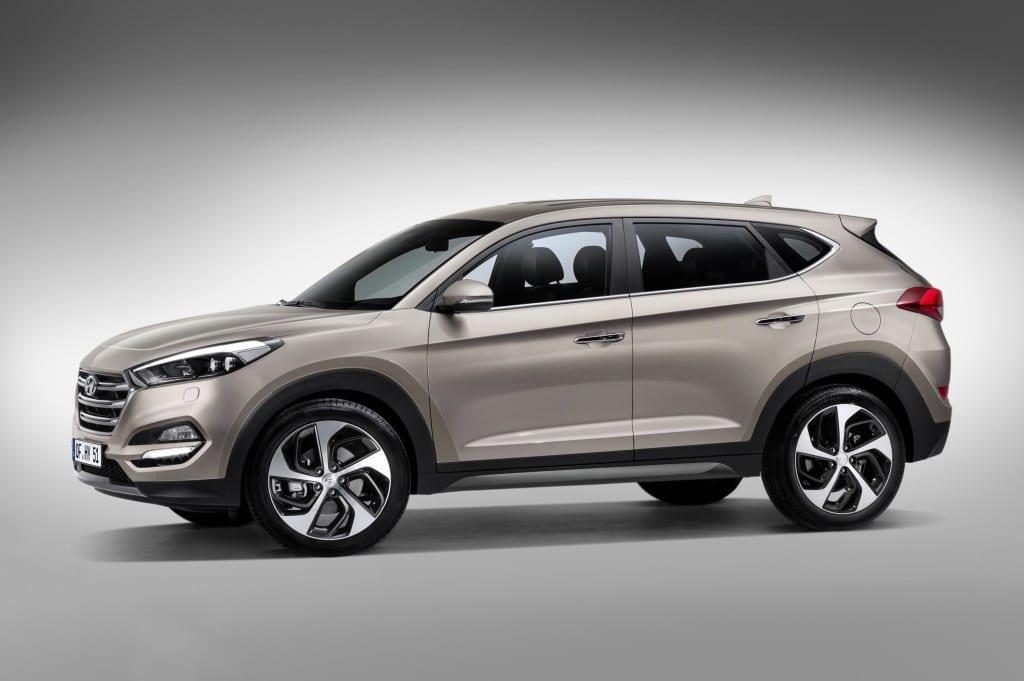 Hyundai-Tucson (4)