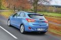 Hyundai i30 www.e-motoring.com