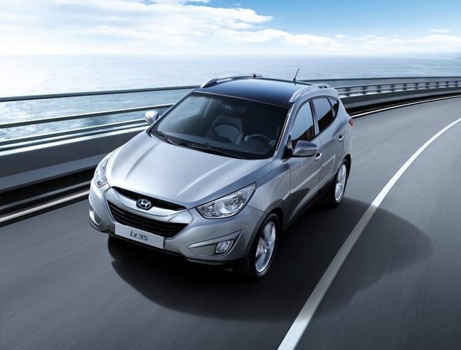 En değerli 2. marka Hyundai