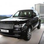 Range Rover www.i-motoring.com