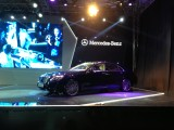 Mercedes-Benz S Serisi www.e-motoring.com