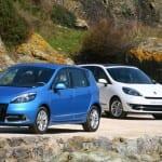 Renault Scenic & Grand Scenic www.i-motoring.com