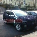 Hyundai Santa Fe www.i-motoring.com