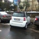 smart www.i-motoring.com