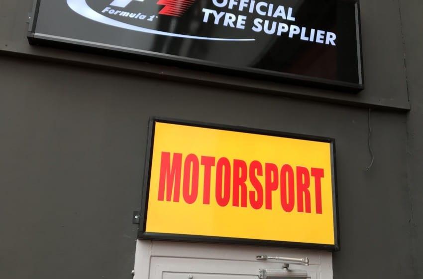 Şampiyonların fabrikası: Pirelli İzmit