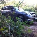 Mercedes-Benz GLK 220 CDI 4MATIC www.i-motoring.com