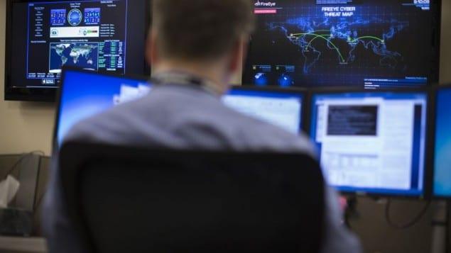 Global siber saldırı Oyak Renault'yu da vurdu