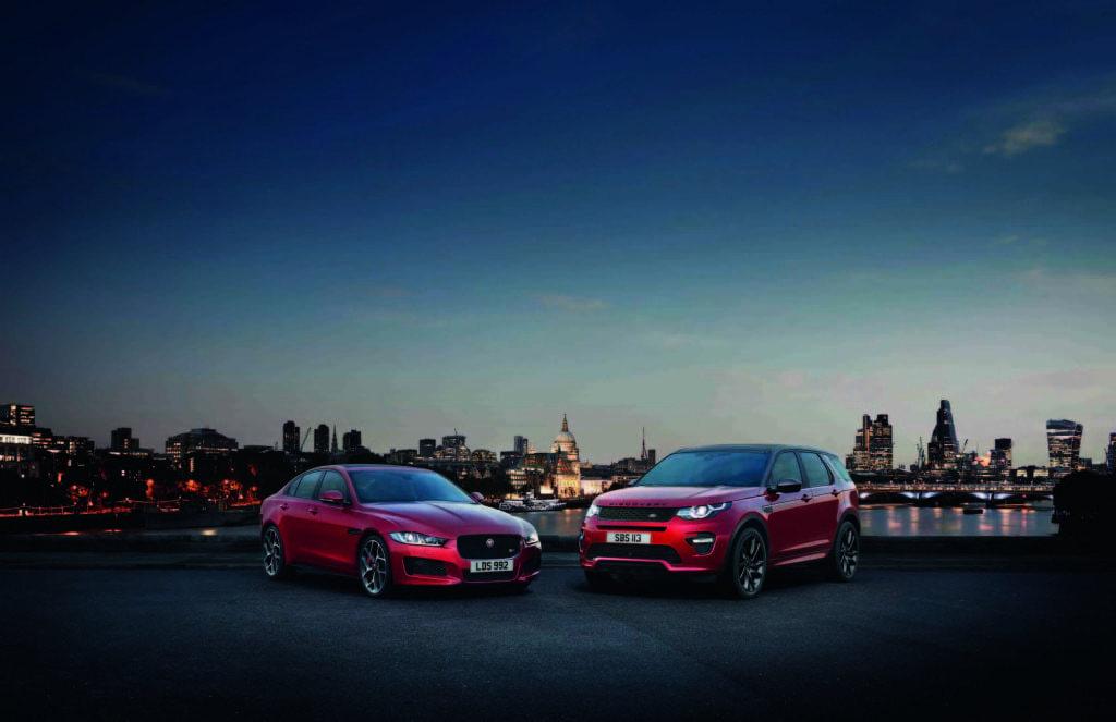jaguar-land-rover-approved