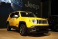 Jeep Renegade www.e-motoring.com