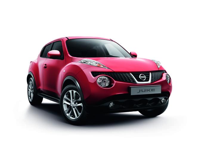 Nissan'da otomatik vites farkı yok