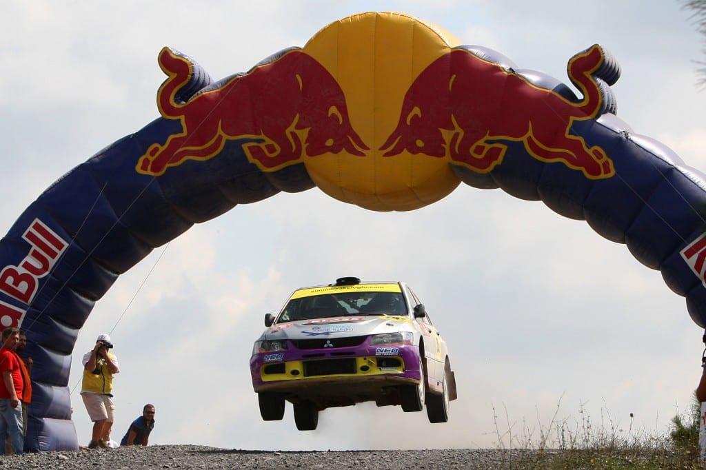 Simin_Bicakcioglu www.e-motoring.com