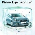 KIA www.i-motoring.com