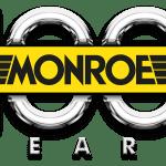 Monroe 100-Years
